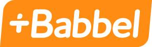 Babbel_PlusLogo_Box-1 2