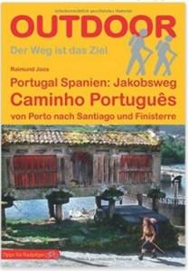 PortuguesBuch1